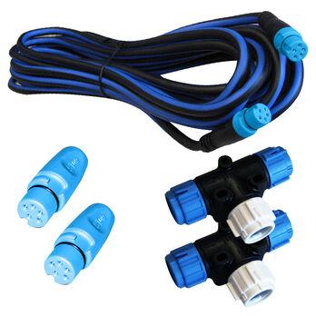 Raymarine Autopilot Backbone Cable Kit