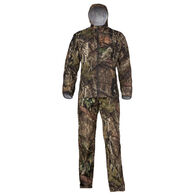 Browning Men's Hell's Canyon CFS-WD Rain Suit