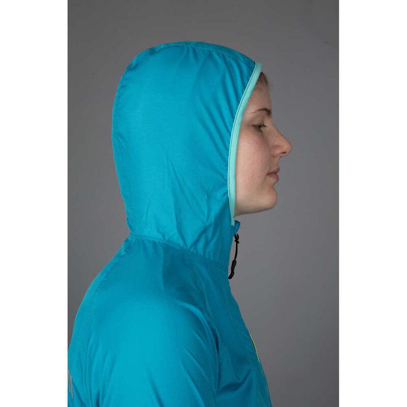 NRS Women's Phantom Jacket image number 2