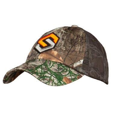 ScentLok Men's Lightweight Tonal Hat