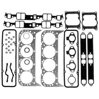Sierra Intake Manifold Gasket Set For Mercury Marine, Sierra Part #18-4392