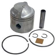 Sierra Piston Kit For Johnson/Evinrude Engine, Sierra Part #18-4113