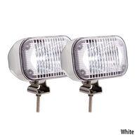 DLL Series LED Docking Lights