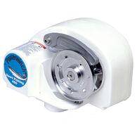 Powerwinch Sport Fish 450 Free-Fall Anchor Windlass