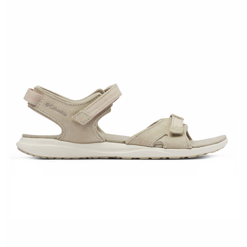 Columbia Women's LE2 Sandal image number 1