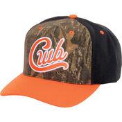 CWB Camo Hat