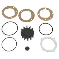 Sierra Impeller Kit For Johnson Pump/Jabsco Pump, Sierra Part #18-3081D