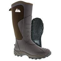 Itasca Men's Wilds 4mm Neoprene/Rubber Hunting Boot
