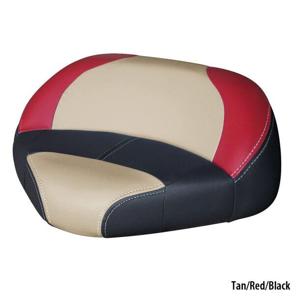 Overton's Pro Elite Oversize Pro Seat