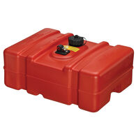 Scepter Portable 12-Gallon Fuel Tank
