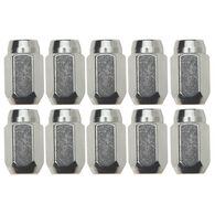 McGard Lug Nuts, 10-pack