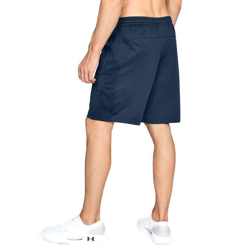 Under Armour Men's MK-1 Shorts image number 4