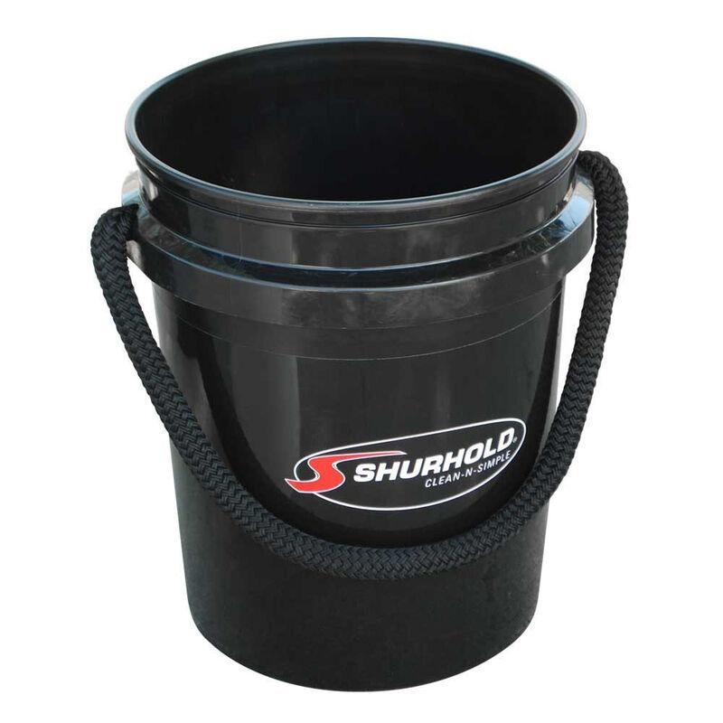 Shurhold 5-Gallon Bucket image number 1