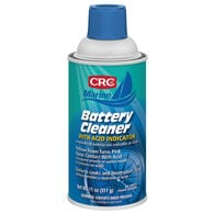 Marine Battery Cleaner, 11 Wt. Oz.