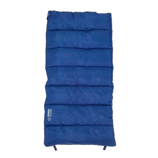 Venture Forward Youth Backyard 50° Rectangle Sleeping Bag