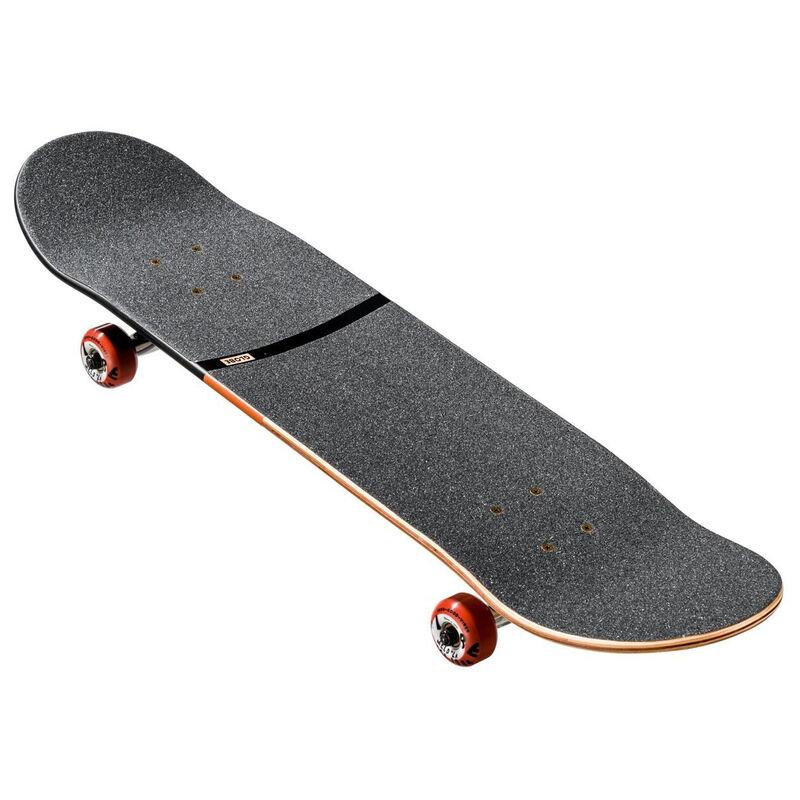 Globe G2 Half Dip Skateboard image number 5