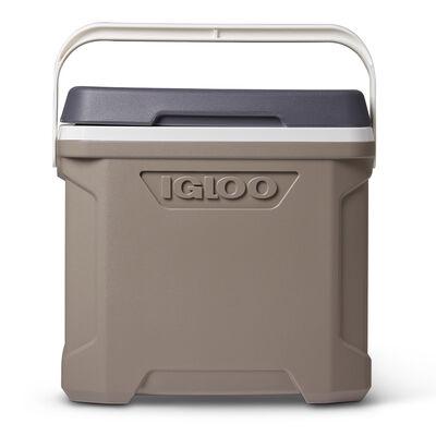 Igloo Sportsman 30-Quart Cooler