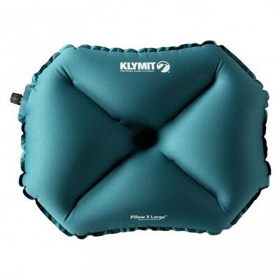 Klymit Pillow X Large
