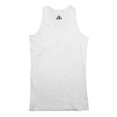Boulder Denim Tank Top