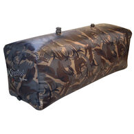 Fly High Pro X Series Camo Fat Sac - 750 lbs.