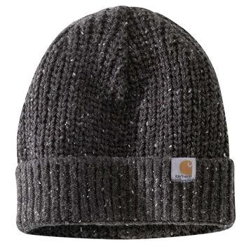 Carhartt Women's Clearwater Knit Hat