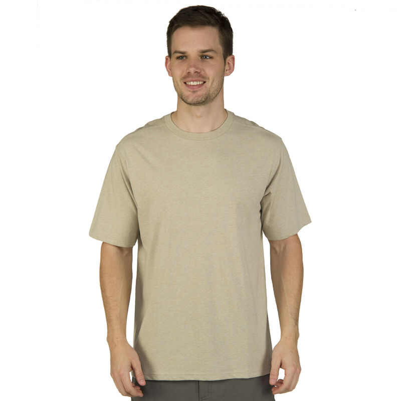 Ultimate Terrain Men's Essential Short-Sleeve Tee image number 8
