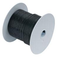 Ancor Marine Grade Primary Wire, 12 AWG, 12'