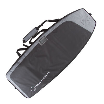 Hyperlite Wakesurf Travel Bag