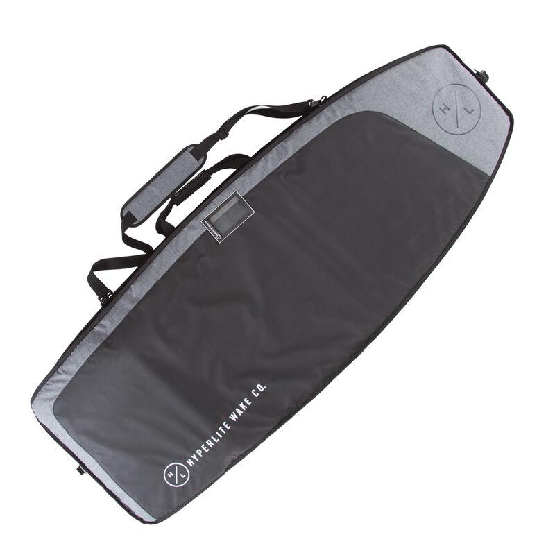 Hyperlite Wakesurf Travel Bag image number 1