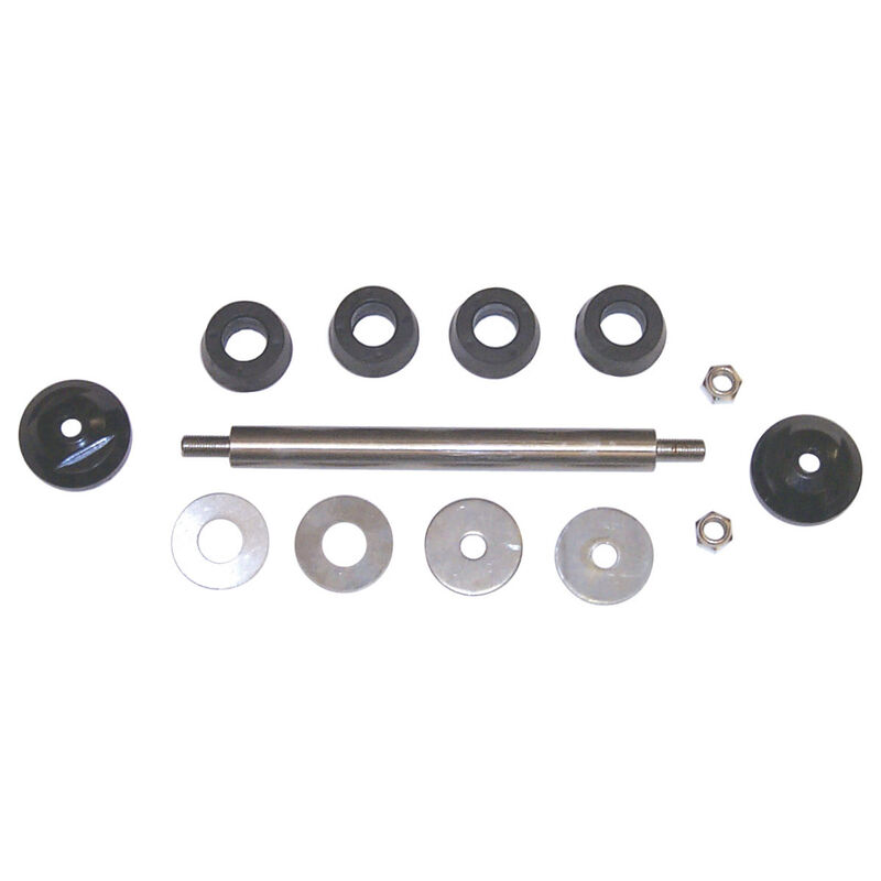 Sierra Trim Cylinder Anchor Pin Kit For Mercury Marine, Sierra Part #18-2461 image number 1