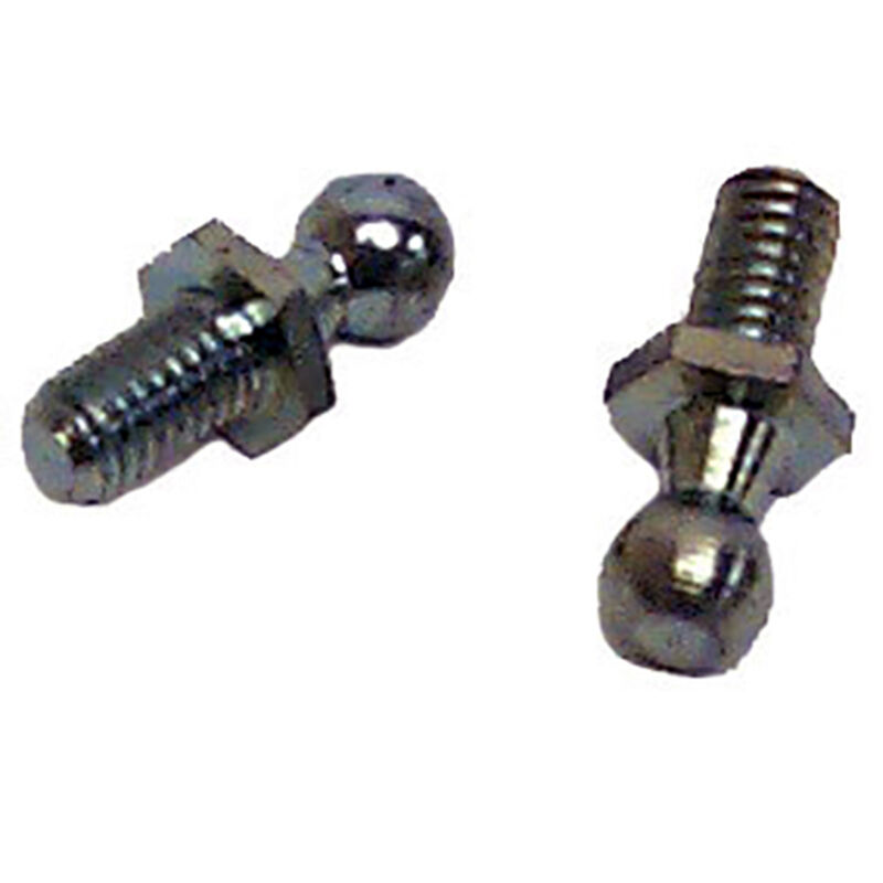 Sierra GS62910 10mm Ball Studs image number 1