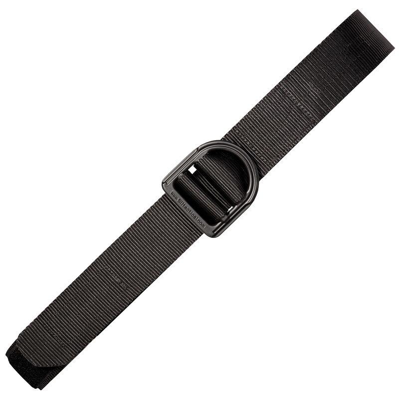 "5.11 Tactical Men's 1.75"" Operator Belt image number 10"