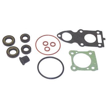 Sierra Gear Housing Seal Kit For Yamaha Engine, Sierra Part #18-0029