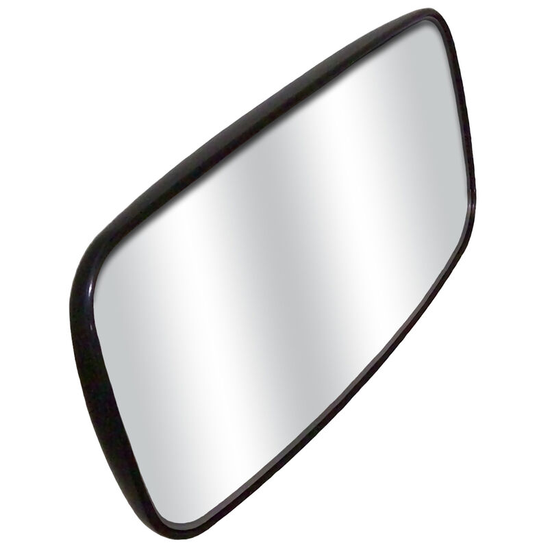 CIPA Comp Universal Mirror, Bracket not Included image number 4
