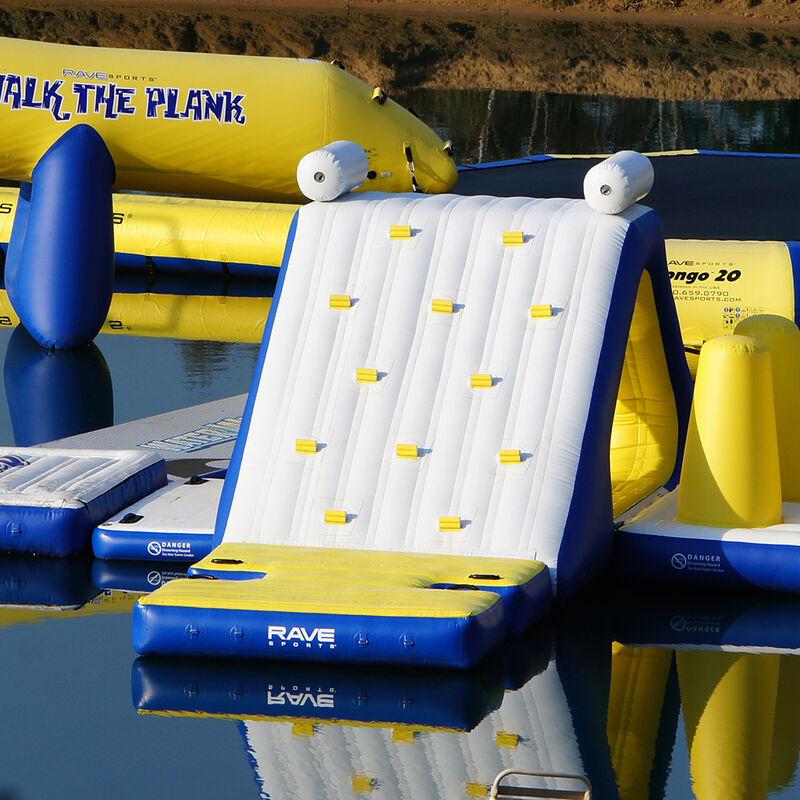 Rave Ascent Slide image number 7