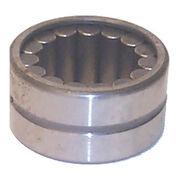 Sierra Pinion Bearing For Mercury Marine Engine, Sierra Part #18-1120