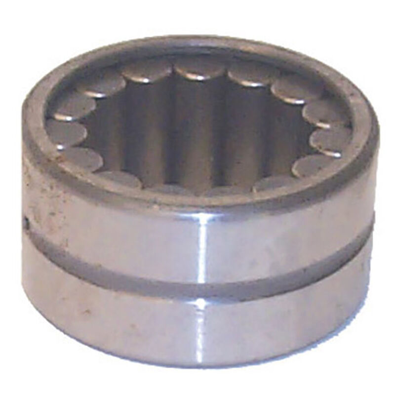 Sierra Pinion Bearing For Mercury Marine Engine, Sierra Part #18-1120 image number 1