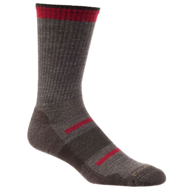 Smartwool Men's Outdoor Light Crew Sock