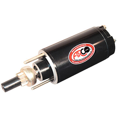 Arco Outboard Starter For Mercury/Force, 90-120 HP Sport Jet