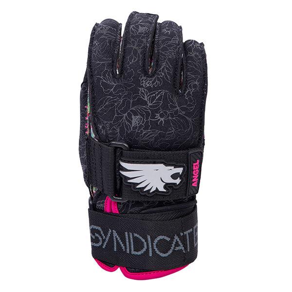 HO Women's Syndicate Angel Inside Out Glove