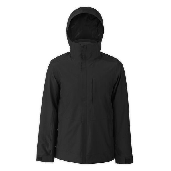 Boulder Gear Men's Alpha Tech Jacket