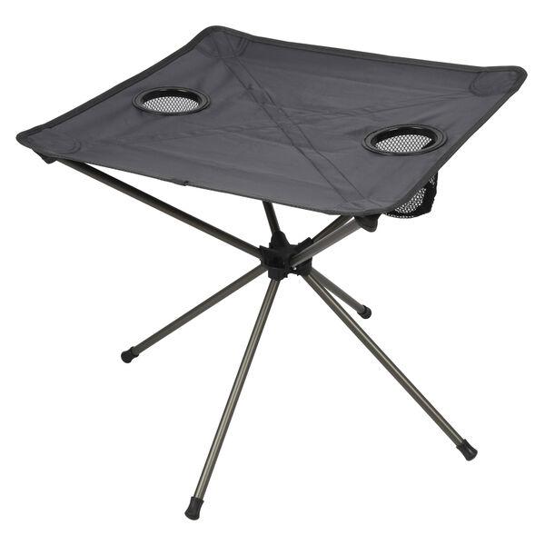 Venture Forward Crosslite Folding Camp Table