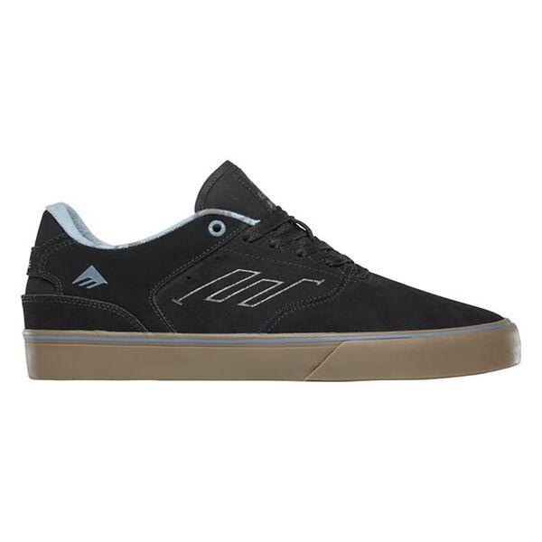 Emerica Reynolds Low Vulc Skate Shoes