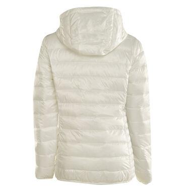 Ultimate Terrain Women's Isles Puffer Jacket