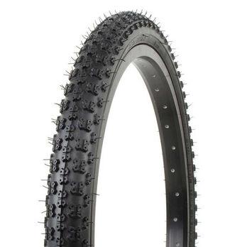 Kenda K50 BMX Tire