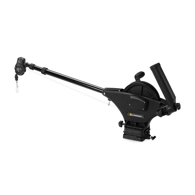 Cannon Uni-Troll 10 STX Manual Downrigger image number 2