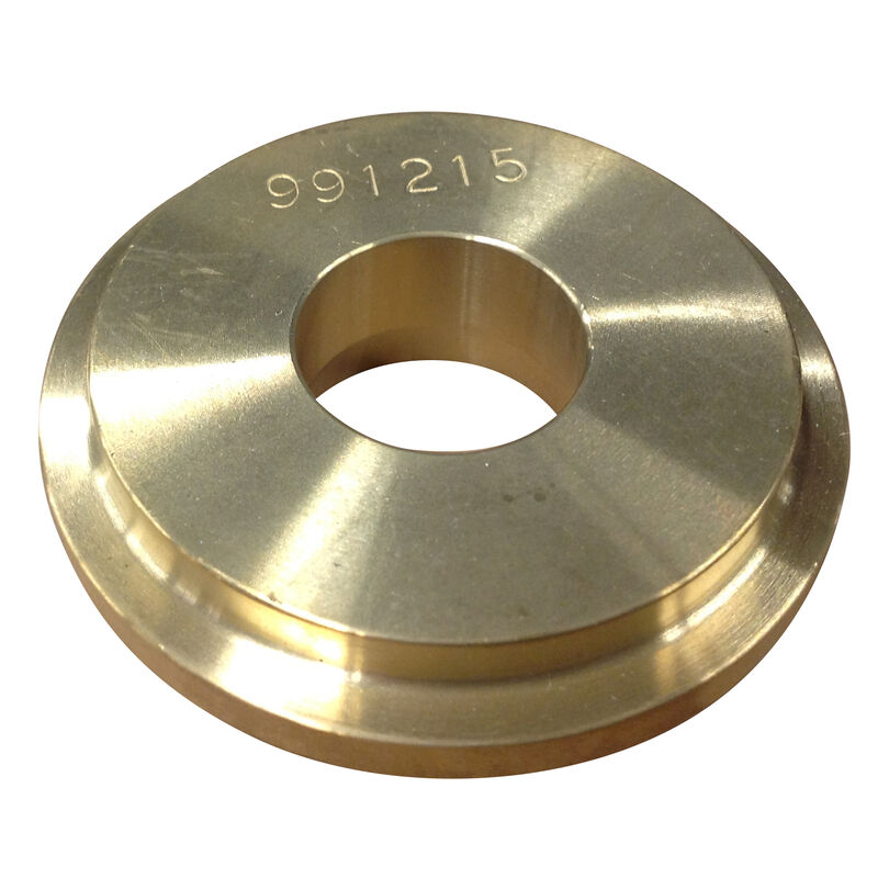 Michigan Wheel Forward Thrust Washer For Suzuki V4 Outboards image number 1