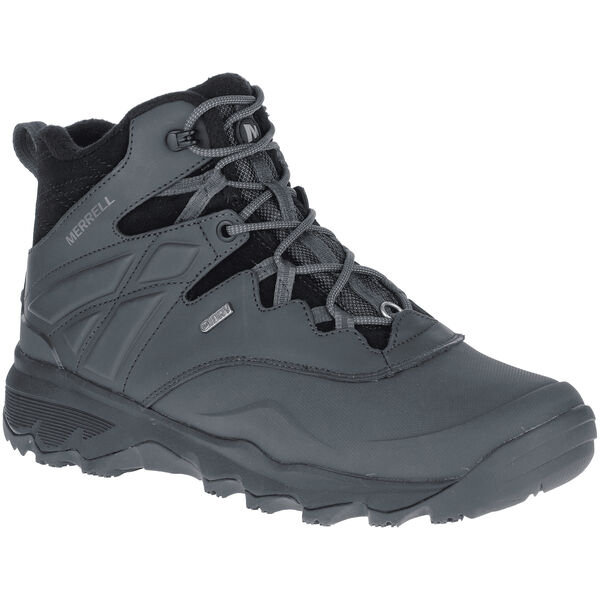"Merrell Men's Thermo Adventure 6"" Ice+ Waterproof Winter Boot"