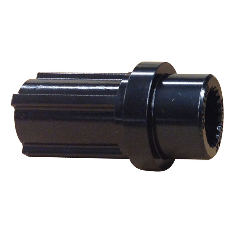 Michigan Wheel Aft Drive Adapter For Volvo SX Sterndrives image number 1