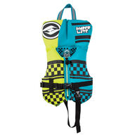 Hyperlite Boy's Toddler Indy Neoprene Life Jacket